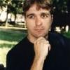 Orosz Róbert profilképe