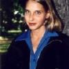 Szaksz Gabriella profilképe