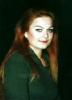 Szűcs Krisztina profilképe