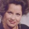 Molnár Anna profilképe