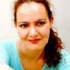 Vekerle Andrea profilképe