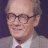 Kulcsár Imre profilképe