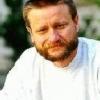 Bartus Gyula profilképe