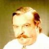 Pécskay Tibor profilképe
