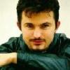Sztankovszky Miklós profilképe