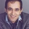 Benedek Gyula profilképe