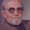 Csapó János profilképe