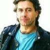 Gazdag Tibor profilképe