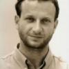 Kardos Róbert profilképe