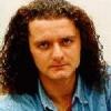 Kozma Attila profilképe
