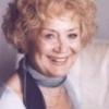 Margitai Ági profilképe