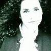 Olasz Ágnes profilképe