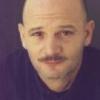 Puskás Tivadar profilképe