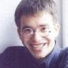 Varga Péter profilképe