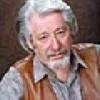 Bede-Fazekas Csaba profilképe