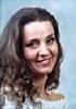 Bellai Eszter profilképe