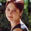 Czifra Krisztina profilképe