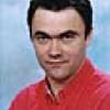 Csudai Csaba Zsolt profilképe
