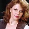 Dósa Zsuzsanna profilképe