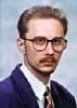 Kiszner Levente profilképe