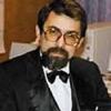 Korcsmáros György profilképe
