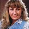 Mézes Violetta profilképe