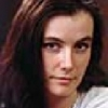Molnár Judit profilképe