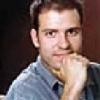 Nagy Balázs profilképe