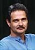 Ragó Iván profilképe