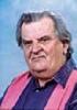 Simon Géza profilképe