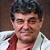 Sipka László profilképe