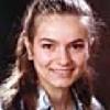 Szabados Éva profilképe