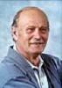 Szűcs István profilképe