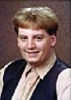 Takács Zoltán profilképe