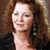 Tóvizi Ilona profilképe