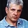 Vass Gábor profilképe
