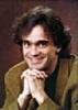 Vincze Gábor Péter profilképe