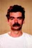 Serf Egyed profilképe