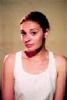Ébl Helga profilképe
