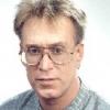 Gulyás Zoltán profilképe