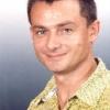 Hegedűs Zoltán profilképe