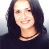 Horváth Erika profilképe