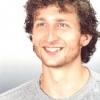 Hüse Csaba profilképe