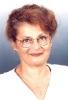 Jablonkay Mária profilképe
