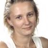 Mérai Katalin profilképe