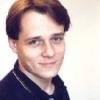 Őze Áron profilképe