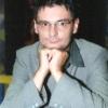 Jáksó László profilképe