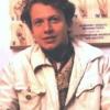 Boguslaw Linda profilképe