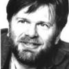 Gyabronka József profilképe