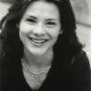 Varga Gabriella profilképe